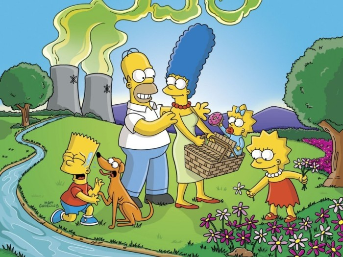 Simpsons-camping-the-simpsons-934934_1024_768