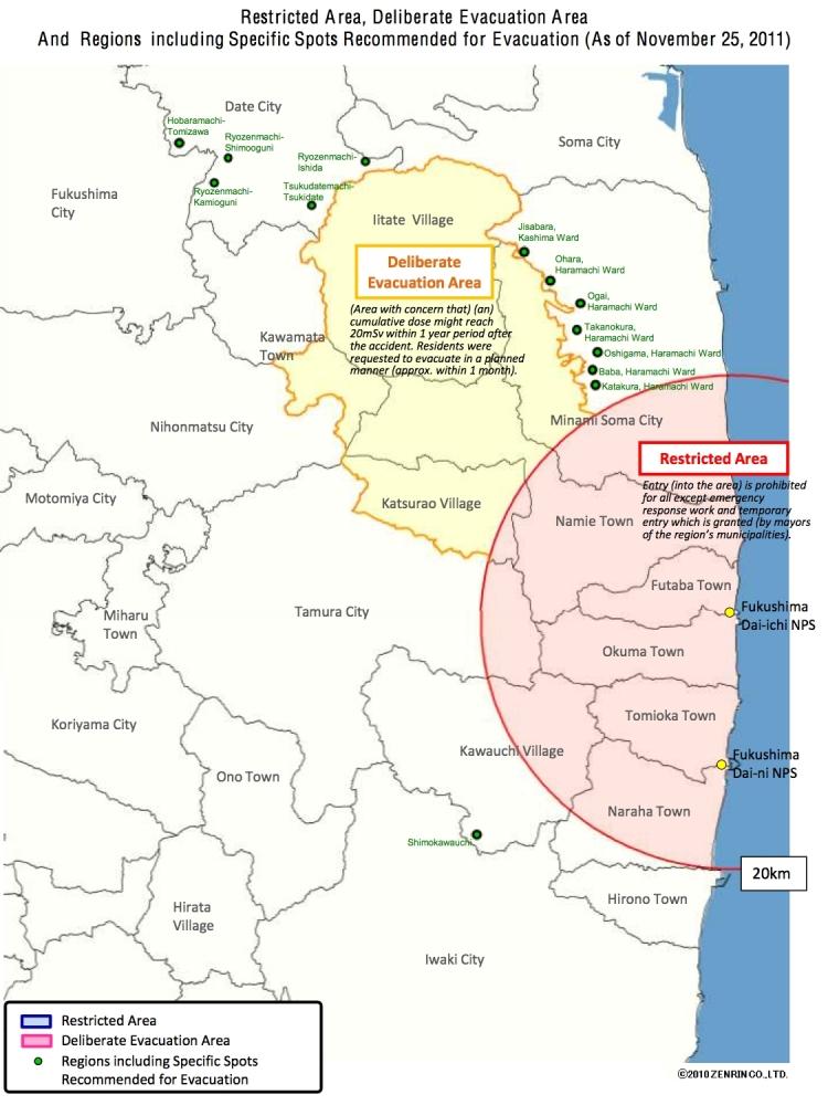 Evacuation_map_111125