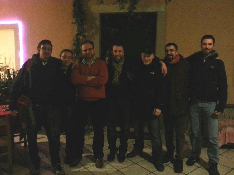 Comitato_2012