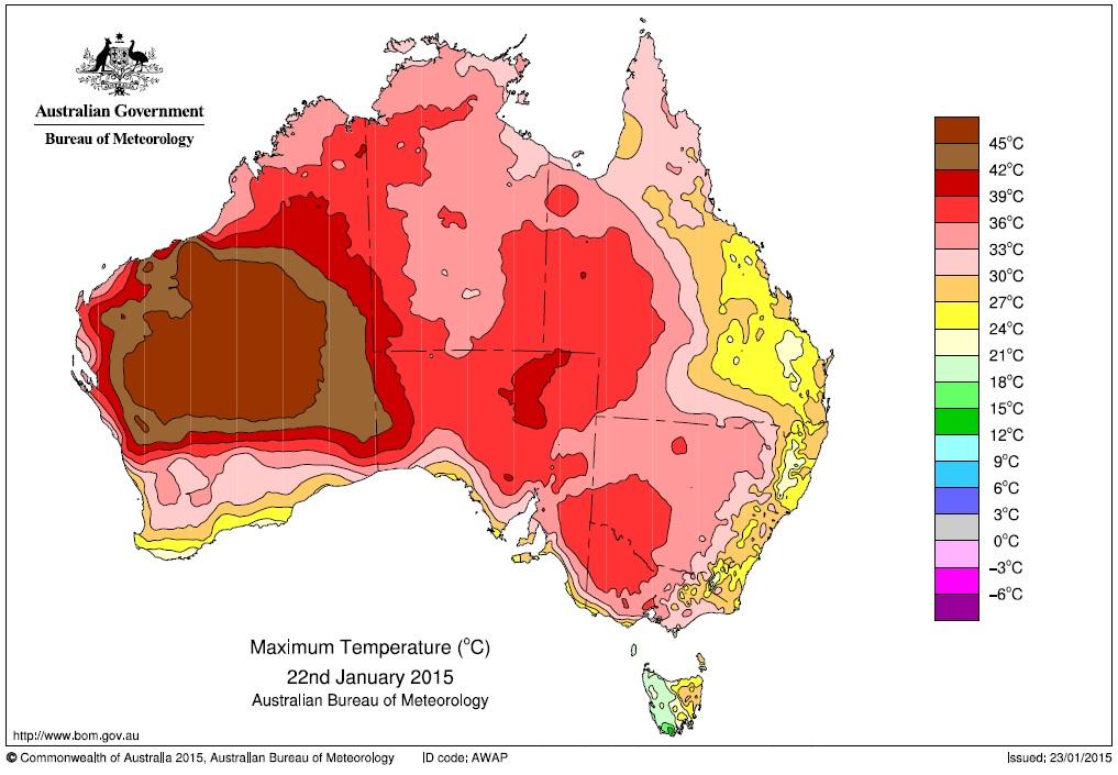 Australia Nucleare E Ragione