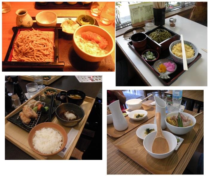 Fuku-food