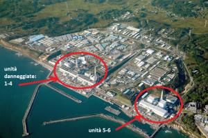 Fukushima NPP 2014