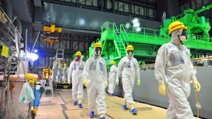 IAEA@fukushima1