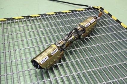 Fukushima-Daiichi-Robot-425x284