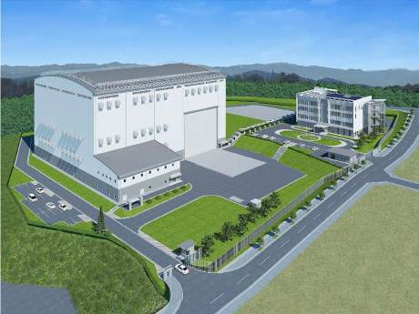 Naraha centre (JAIF) 460