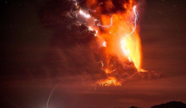 vulcano1