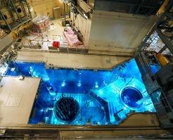 sendai reactor