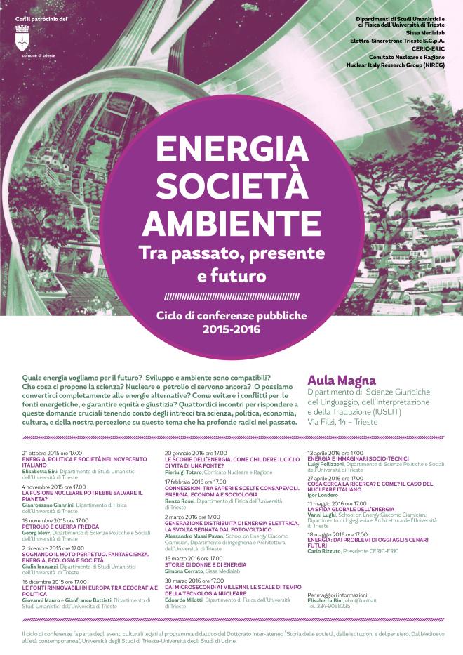 Energia, società, ambiente_1