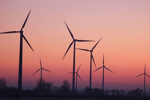 Fig. 8In Germania quella elettronucleare potrebbe non essere l'unica tecnologia al tramonto