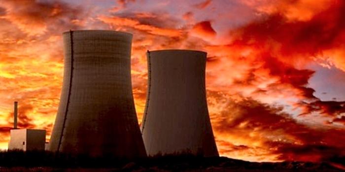 Fig. 9In Germania la tecnologia elettronucleare potrebbe non essere al tramonto