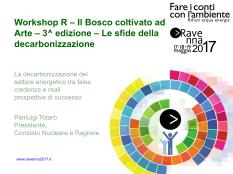 Workshop R – Il Bosco coltivato ad Arte - Pierluigi Totaro-01