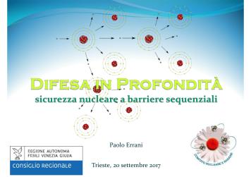 Paolo Errani - Difesa in Profondità - 2017-09-20-01
