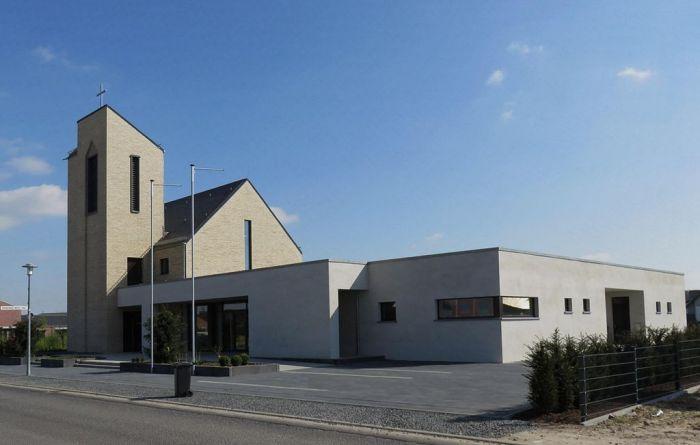 Immerath_(neu)_Kapelle_St._Lambertus,_Ansicht