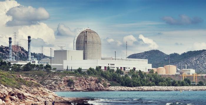 Idom_Nuclear_Services_ANAV_CNAT_NUCLENOR_Lifetime_Management_projects_Asco_Vandellos_Almaraz_Trillo_Garo_a_nuclear_power_plants_Gestion_Vida_AlfonsoCalza.jpg
