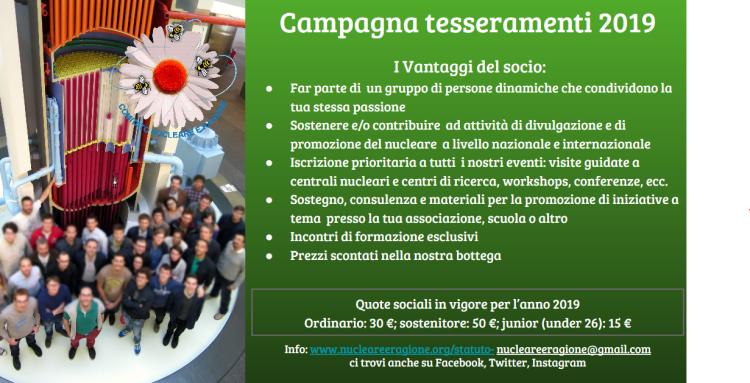 campagna_CNeR