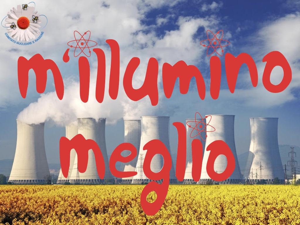 milluminomeglioCNeR2.001