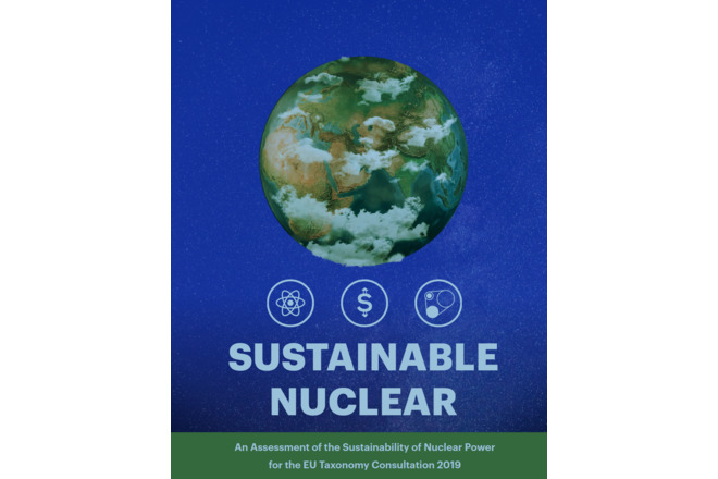 include-nuclear-in-the-eu-sustainable-finance-taxonomy_1568204657_desktop