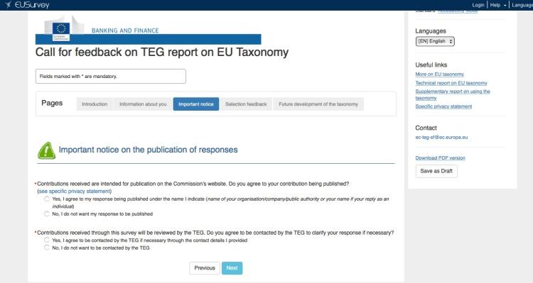 taxonomy3