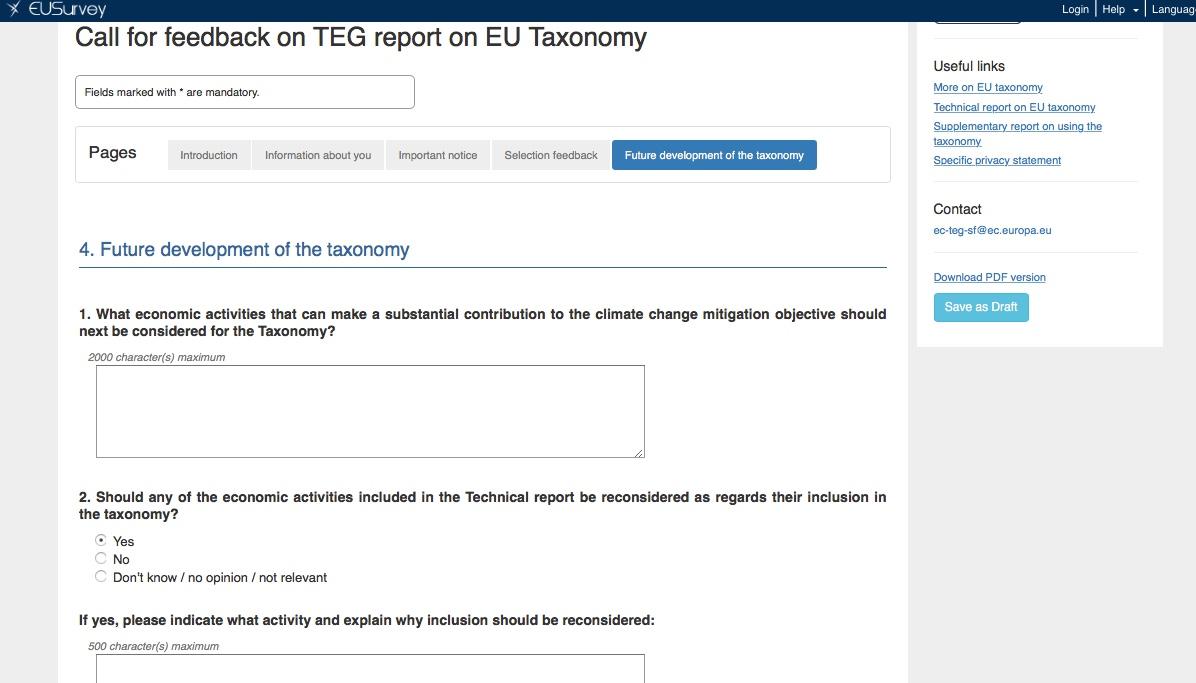 taxonomy7