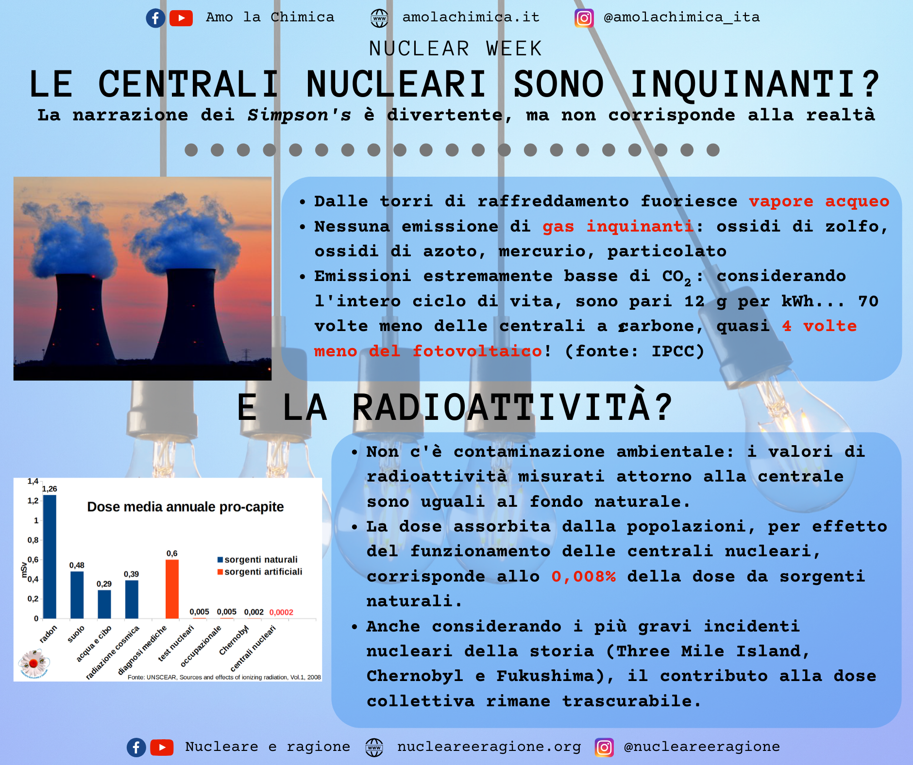 centrali_inquinamento